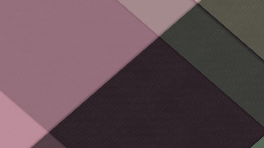 Modern Day New Material Design QHD Wallpaper 39