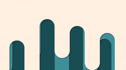 Modern Day New Material Design QHD Wallpaper 43