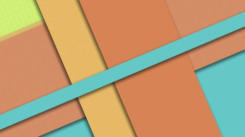 Modern Day New Material Design QHD Wallpaper 96