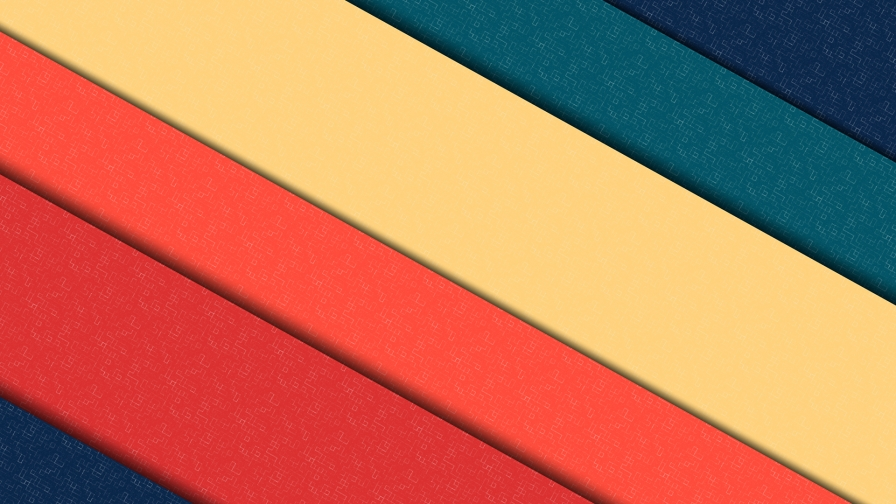 Modern Google Material Design HD Wallpaper 103