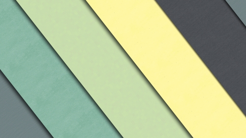 Modern Google Material Design HD Wallpaper 106
