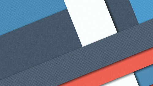 Modern Google Material Design HD Wallpaper 116