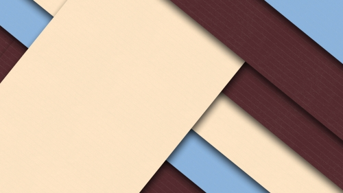 Modern Google Material Design HD Wallpaper 137
