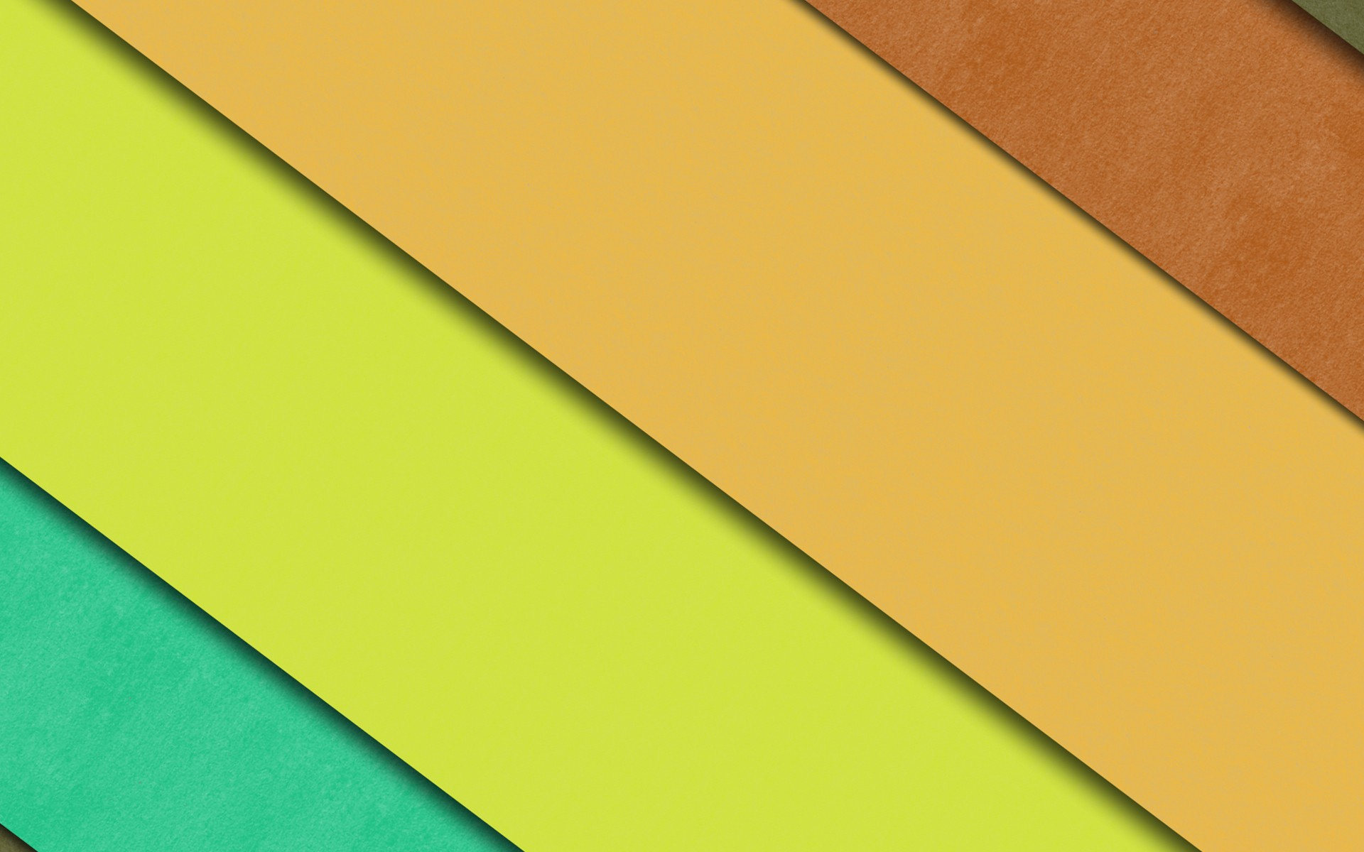 Modern Google Material Design HD Wallpaper 149