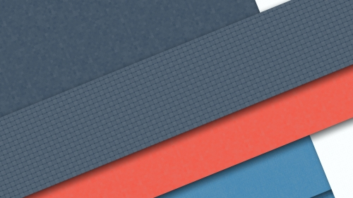 Modern Google Material Design HD Wallpaper 155