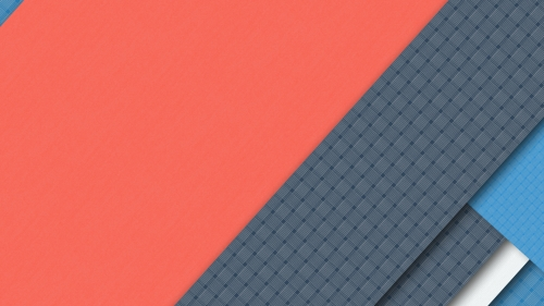 Modern Google Material Design HD Wallpaper 156