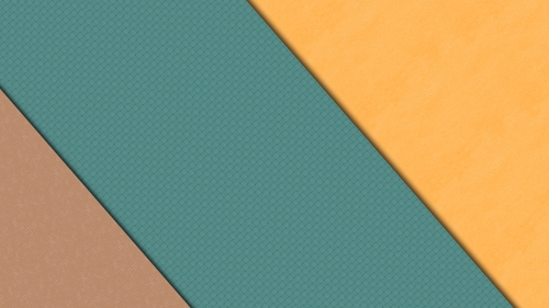 Modern Google Material Design HD Wallpaper 70