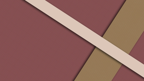 Modern Google Material Design HD Wallpaper 75