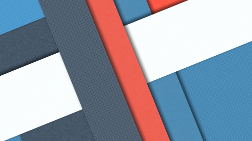 Modern Google Material Design HD Wallpaper 77