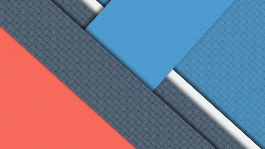 Modern Google Material Design HD Wallpaper 78