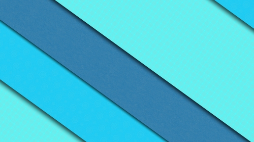 Modern Google Material Design HD Wallpaper 94