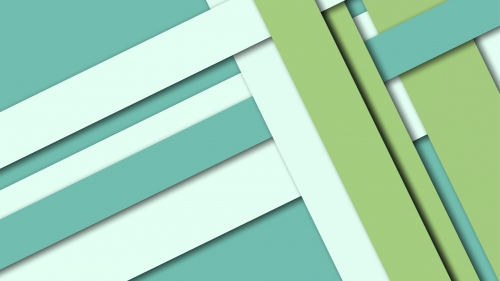 Modern Material Design FHD Wallpaper 112