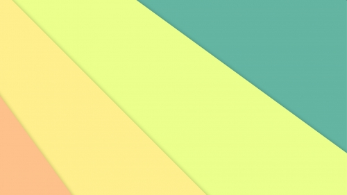 Modern Material Design FHD Wallpaper 140