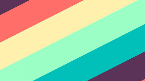 Modern Material Design FHD Wallpaper 147