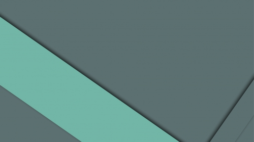 Modern Material Design FHD Wallpaper 165