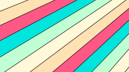 Modern Material Design FHD Wallpaper 168