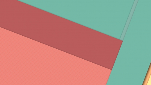 Modern Material Design FHD Wallpaper 193
