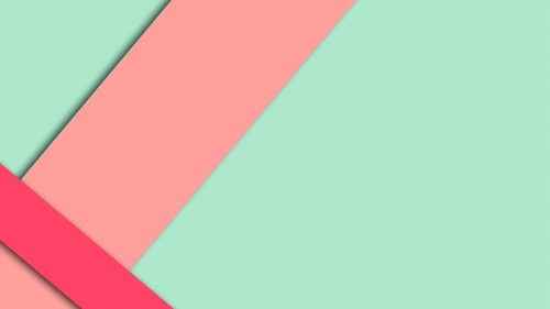 Modern Material Design FHD Wallpaper 22
