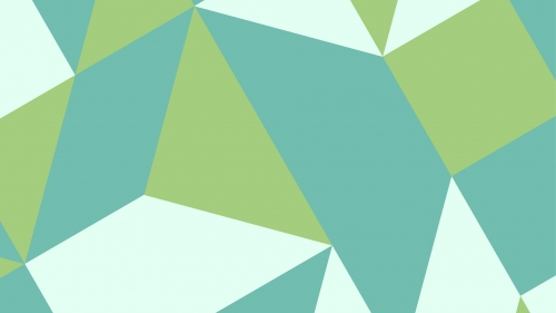 Modern Material Design FHD Wallpaper 255