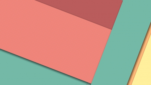 Modern Material Design FHD Wallpaper 53