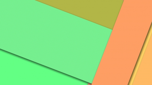 Modern Material Design FHD Wallpaper 55