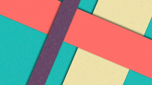 Modern Material Design FHD Wallpaper 8