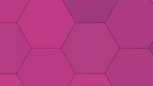 Modern Material Design FHD Wallpaper 99