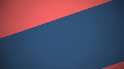 Modern Material Design Full HD Wallpaper No. 014