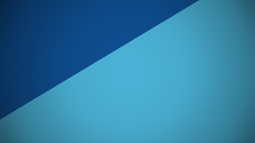 Modern Material Design Full HD Wallpaper No. 032