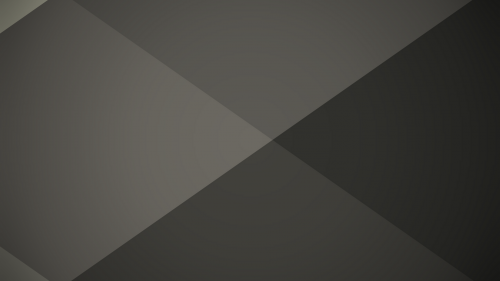 Modern Material Design Full HD Wallpaper No. 039
