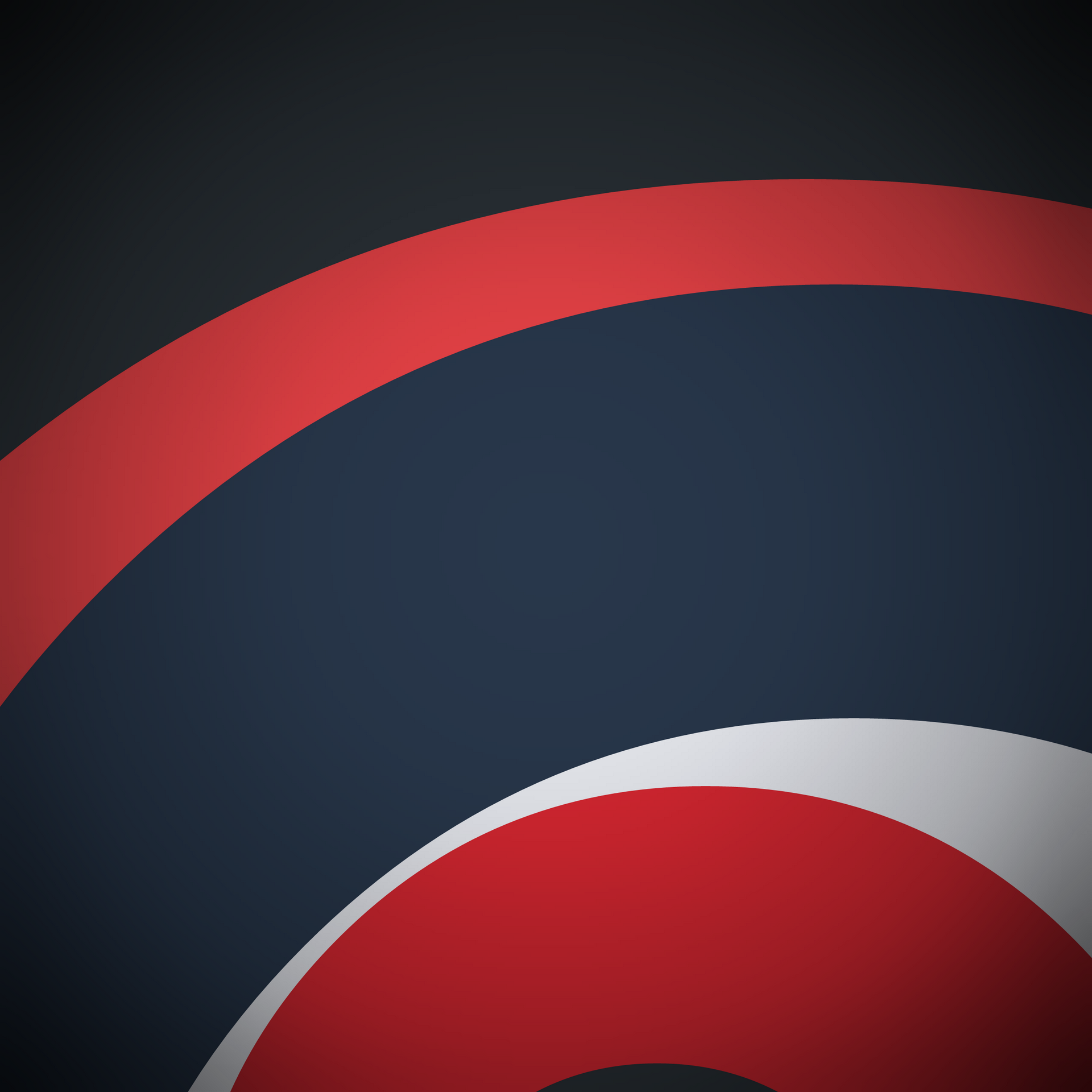 Modern material design full hd wallpaper no 040 1920x1920 for Sfondi material design
