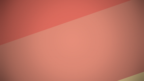 Modern Material Design Full HD Wallpaper No. 051