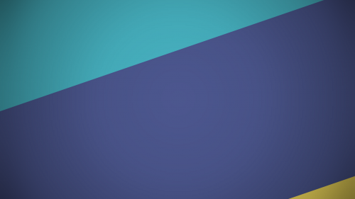 Modern Material Design Full HD Wallpaper No. 052