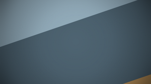 Modern Material Design Full HD Wallpaper No. 055