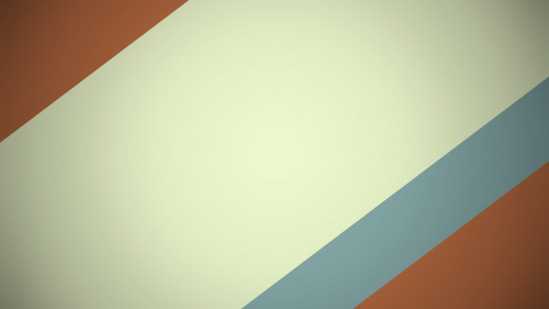 Modern Material Design Full HD Wallpaper No. 057
