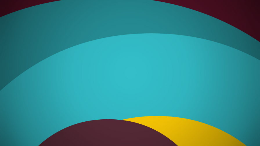 Modern Material Design Full HD Wallpaper No. 059