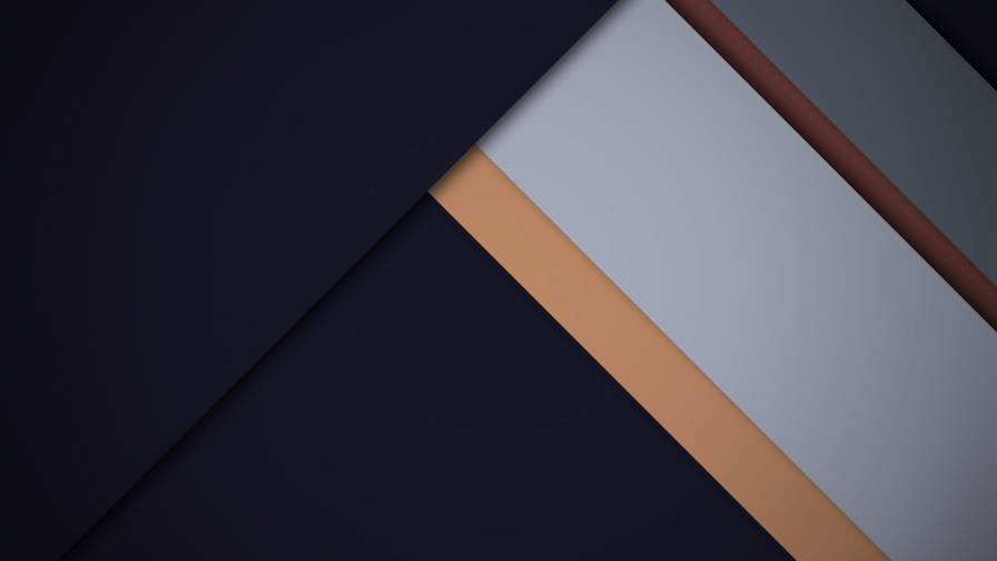 Modern Material Design Full HD Wallpaper No. 070