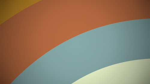 Modern Material Design Full HD Wallpaper No. 084