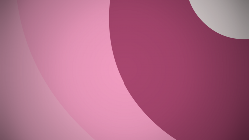 Modern Material Design Full HD Wallpaper No. 103