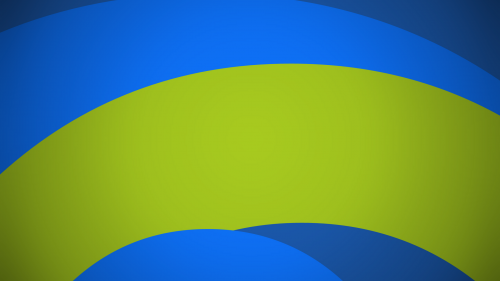 Modern Material Design Full HD Wallpaper No. 113