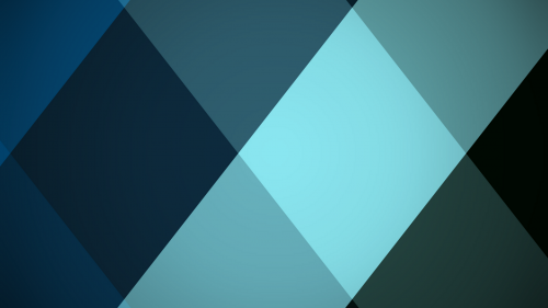 Modern Material Design Full HD Wallpaper No. 126