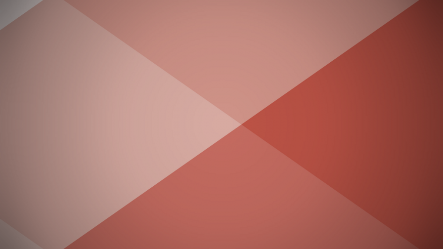 Modern Material Design Full HD Wallpaper No. 132