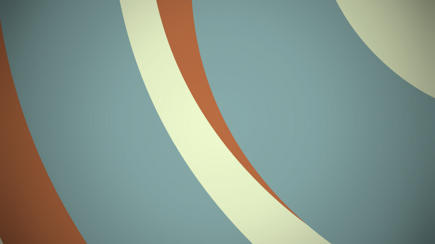 Modern Material Design Full HD Wallpaper No. 136