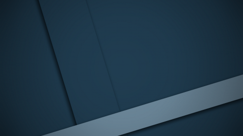 Modern Material Design Full HD Wallpaper No. 174