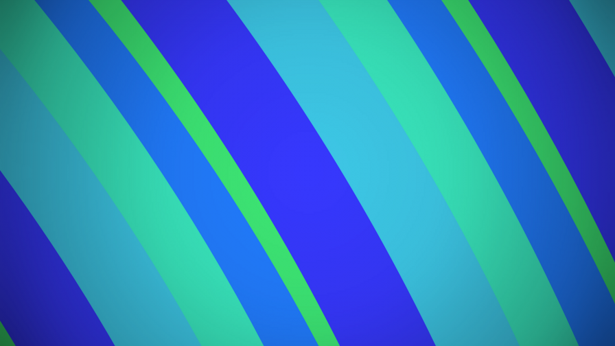 Modern Material Design Full HD Wallpaper No. 250