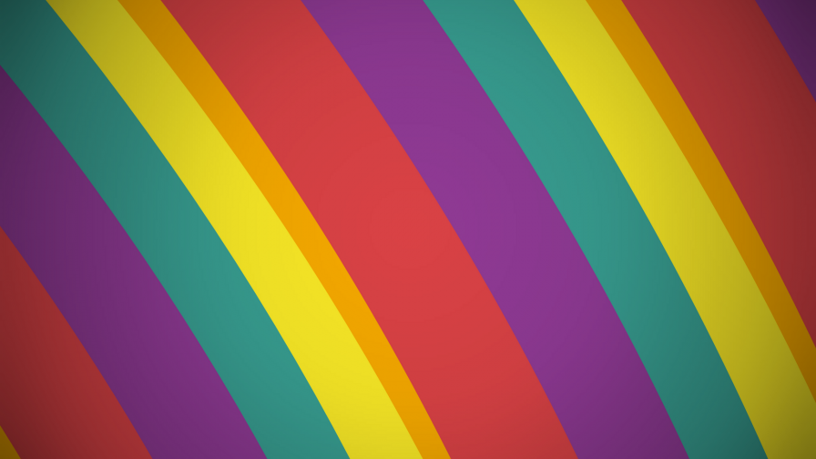 Modern Material Design Full HD Wallpaper No. 259