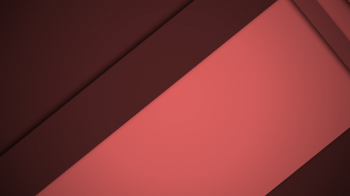 Modern Material Design Full HD Wallpaper No. 266
