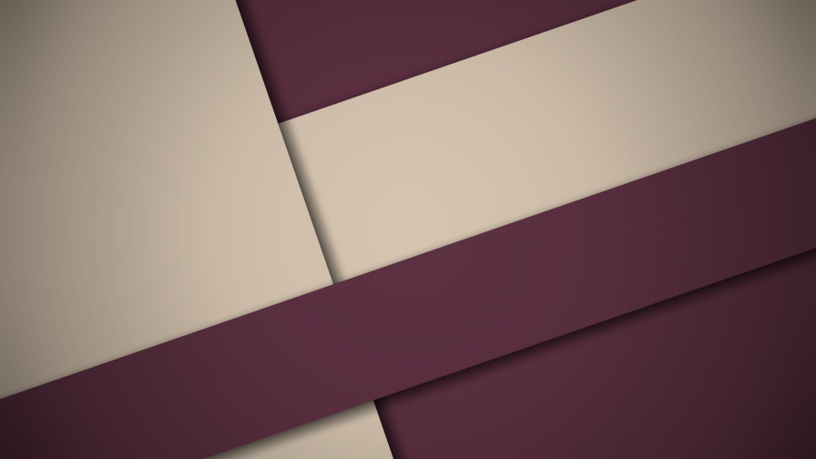 Modern Material Design Full HD Wallpaper No. 269