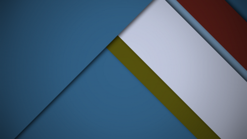 Modern Material Design Full HD Wallpaper No. 270