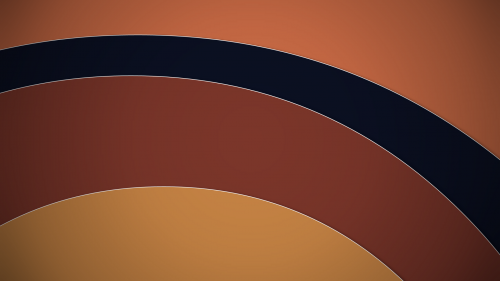Modern Material Design Full HD Wallpaper No. 272